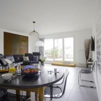 Appartement Villa Jane