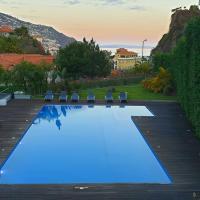 Funchal View Apartament