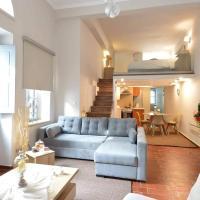 Suite home Voulgari
