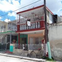 Casa Independiente Dania