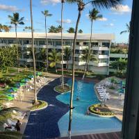 Ancorar Flat Resort - Flat 3311