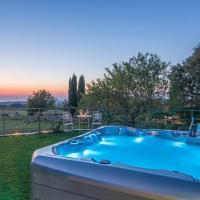 Villa Di Rovigno Family Brajnovic
