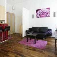 Wunderschöne Altbau Wohnung Josefstadt