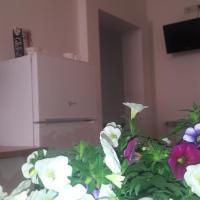 Grifo Apartment