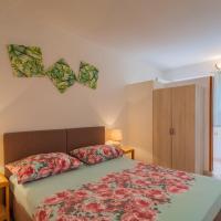 Rooms Mužić