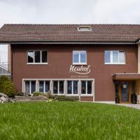 Neuhof Gäste-& Schokohaus