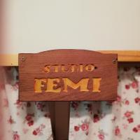 Studio Femi