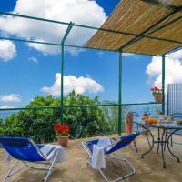 Tovere (San Pietro) Villa Sleeps 2 WiFi T786336