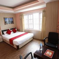 Kathmandu Airport Hotel