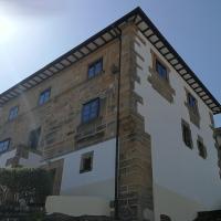 Booking.com: Hoteles en Lastres. ¡Reserva tu hotel ahora!