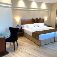 Hotel Olid
