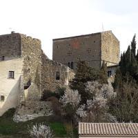 Château de Pieusse