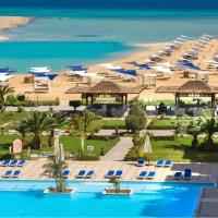 Samra Bay Hotel and Resort