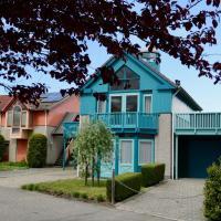 Grimaud 151 - Kustpark Village Scaldia