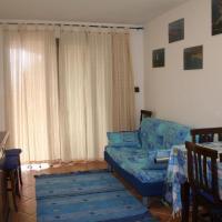 Confort & Relax a Porto Pino