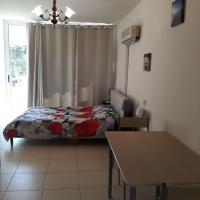 квартира на Кипре