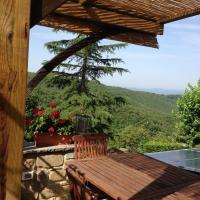 Agriturismo Borgo Nuovo Di Mulinelli