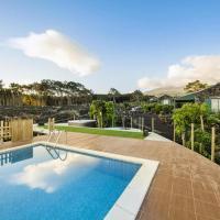 Holiday homes Bacchus Resort Santa Luzia - PDL02023-FYC