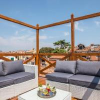 Gondolieri Luxury Apartment