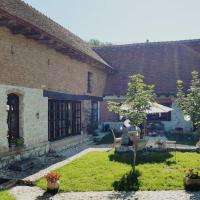 Casa Thea
