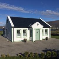House Along The Wild Atlantic