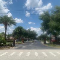 Lake Mary/ Orlando area Central Florida