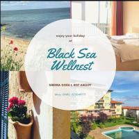Black Sea Wellnest