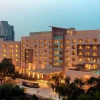 Hyatt Place Gurgaon Udyog Vihar