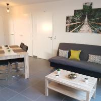 Appt stylé Montpellier , terrasse,garage