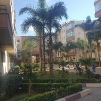 Chambre Chez Abdel, hotel near Rabat-Salé Airport - RBA, Salé