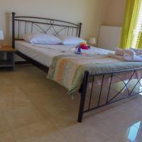 Nikitas Apartments & Loft