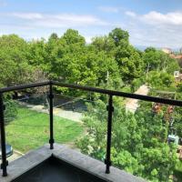 Amrita Sofia Apartments