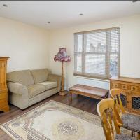 Lovely Two Bedroom Flat in Deptford