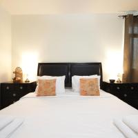 Signature Holiday Homes - Luxury 3 Bedroom Apartment Massakin Al furjan