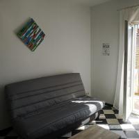 Appartements Liberté, au calme dans quartier résidentiel à 3 minutes à pied de la Porte Limbert