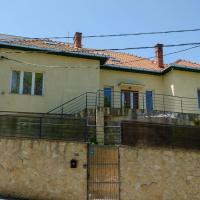 Casa Pasteur