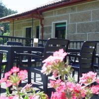 Casa en Viñoas (Ribeira Sacra)