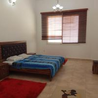 Luxurious Guest House-Adults only