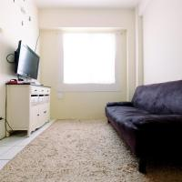 Best Price 2BR East Park Apartment By Travelio