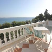 Apartments and rooms by the sea Tkon (Pasman) - 336