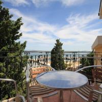 Apartments by the sea Kraj (Pasman) - 3460