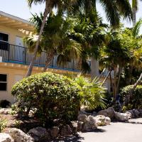 Looe Key Reef Resort and Dive Center