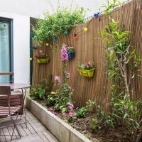 Welkeys - Chemin Vert Apartment
