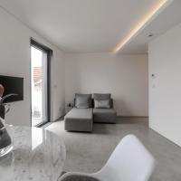 Sta Catarina Design Apartments by Lisbon One