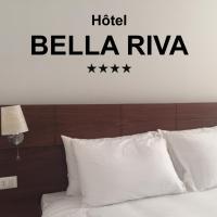 Hotel Bella Riva Kinshasa