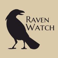 Raven Watch