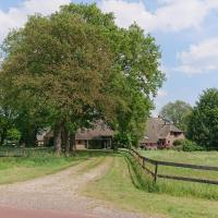 Bed & Breakfast In den Groene Specht