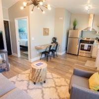 Colony Suites