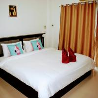 Phacharee Guest House Bangsaray