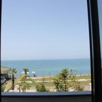 SeaZone Hotel